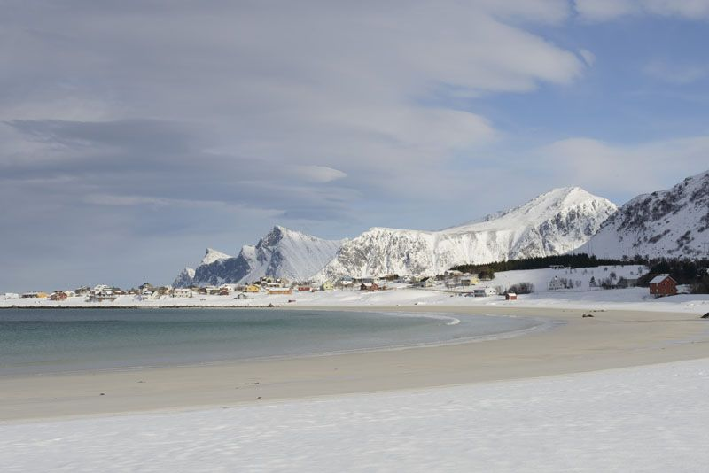 Click to enlarge image 28 hiver lofoten jpg