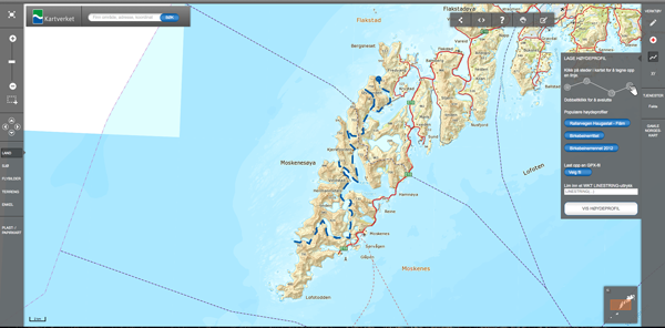 capture1.png