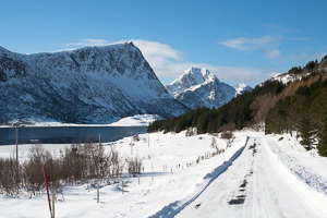 winter lofoten3